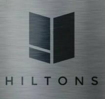 Hiltons Corporation