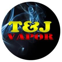 T&J Vapor