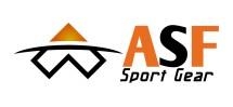 ASF_Sport_Gear