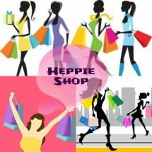 Heppie Shop