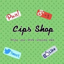 Cips Shop
