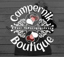 Campernik Boutique