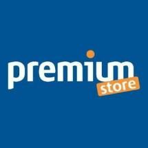 premiumstorepnk