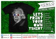 VENCO Indonesia
