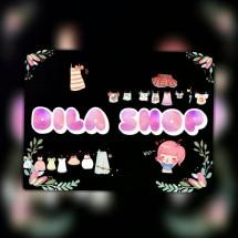DILA SHOP SBY