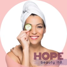 Hope Beauty Limited