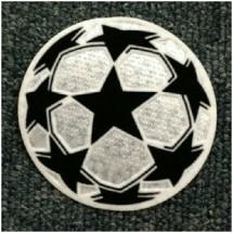 Setelan Futsal Jogja