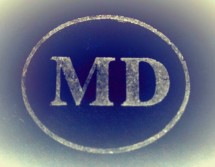 MD Jakarta