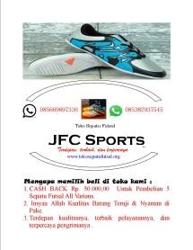 JFC Sports