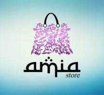 Amia Store