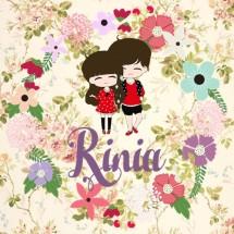 Rinia