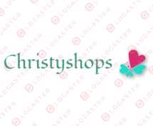 Christyshops