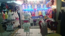 Caca kids shop