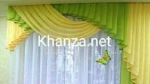 Khanza net