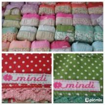 Mindi Collections