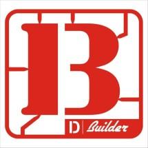 BD builder
