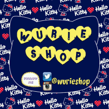 Wurie Shop