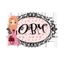 OBM Outlet