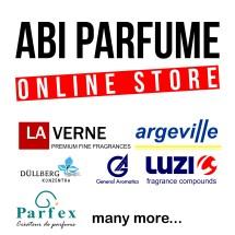 ABI PARFUME