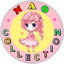 Nao Collection