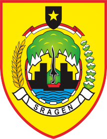 Sragen Commodity