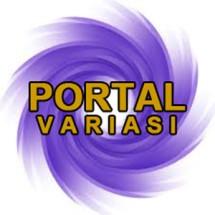PortalVariasi