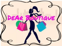 Dear Boutique