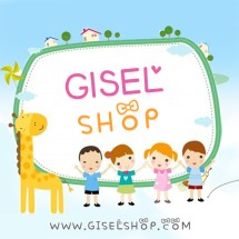 Gisel Shop