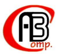 AB Tracker