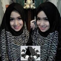 vera hijab