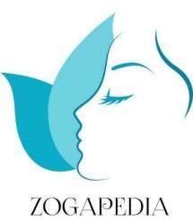 Zogapedia