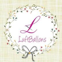 Luft_ballons