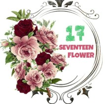 seventeenflower