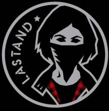 Lastand