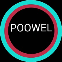 POOWEL.SHOP