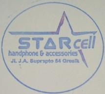 starcell-gresik