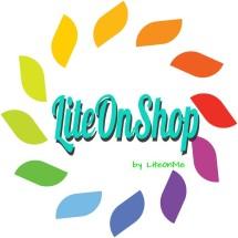LiteOn Shop