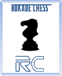 Rokade Chess Shop