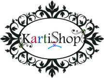 Karti Shop