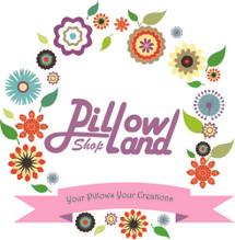 Pillowland Shop