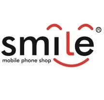 Smile Mobile Phone Shop