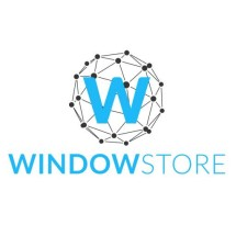 WINDOW STORE