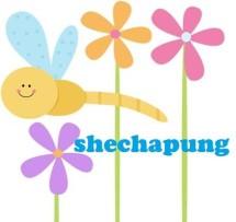 Shechapung Shop