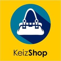 KEIZ SHOP