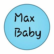 Max Baby Shop