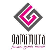 GAMIMURA