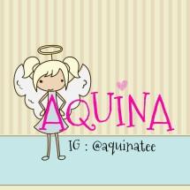 AQUINA TEE SHOP