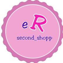 Er'second shopp