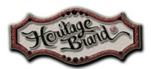 Heritage Brand