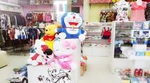 lili xiao shop
